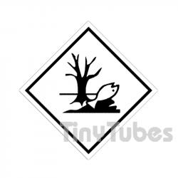 Perigo Meio Ambiente