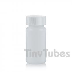Frascos para cintilação de líquidos 20ml